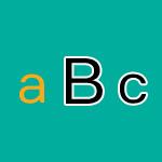 ic_carre_abc