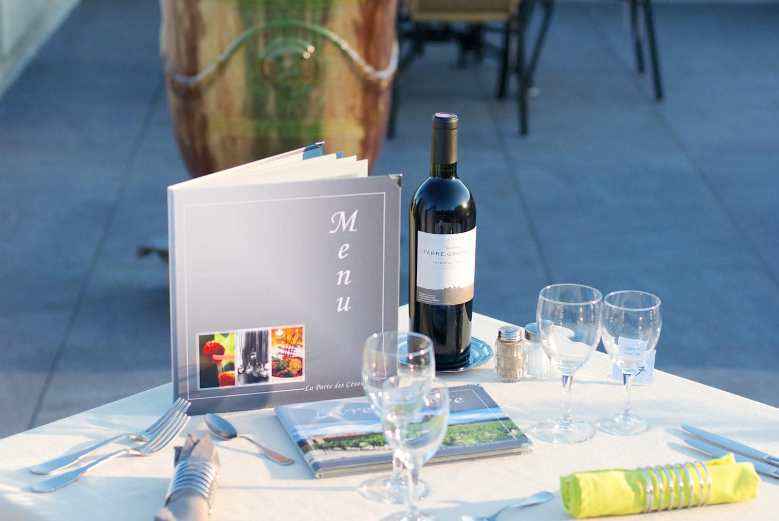 006_Hotel_Restaurant_Anduze_Cevennes_Cuisine_Mediterraneenne_Produits_Terroirs_Cevenols