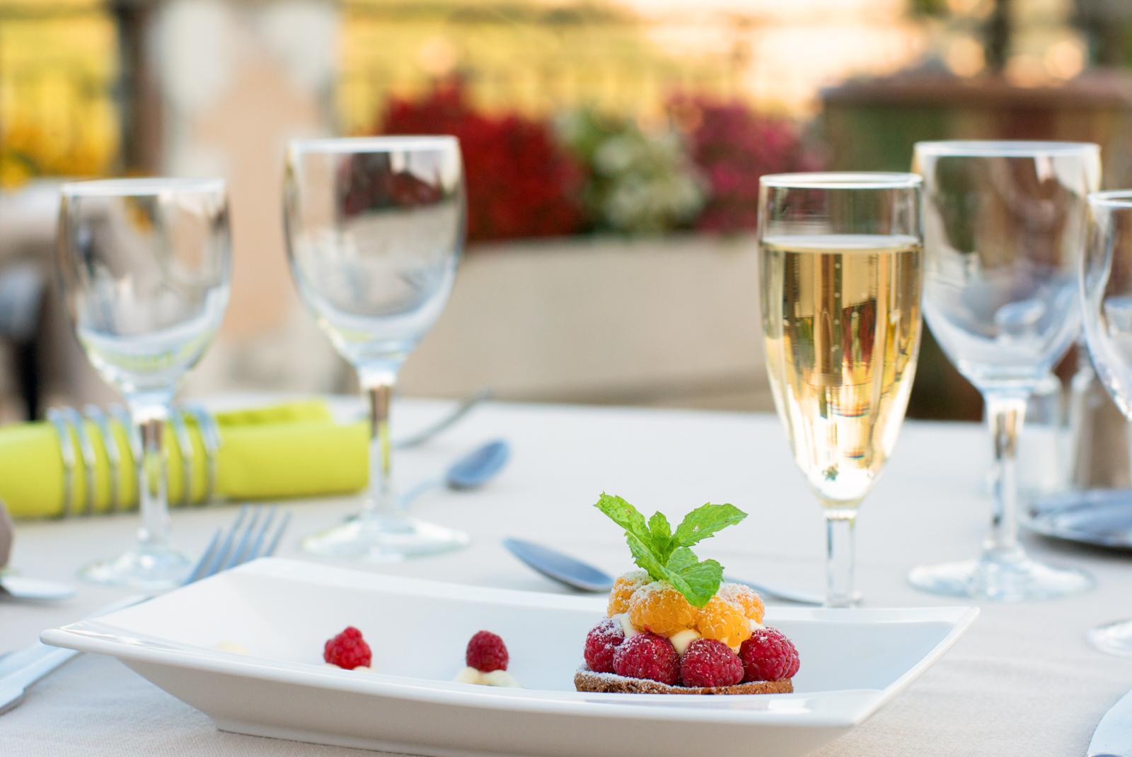 009_La_Porte_Des_Cevennes_Restaurant_Anduze