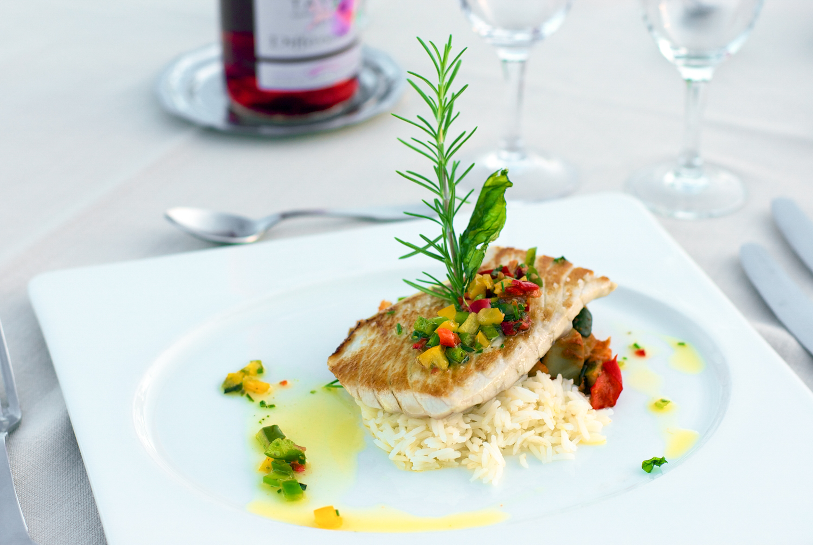012_Hotel_Restaurant_Cevennes_Anduze_Cuisine_Mediterraneenne