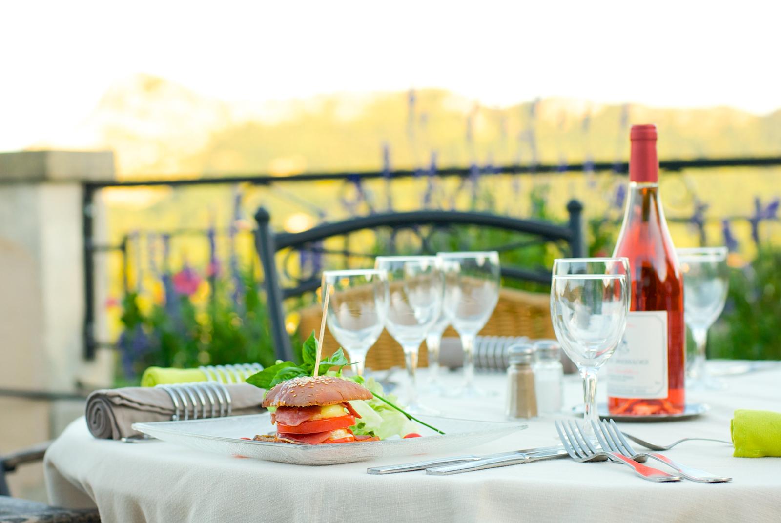 013_Hotel_Restaurant_Cevennes_Anduze_Terrasse_Panoramique
