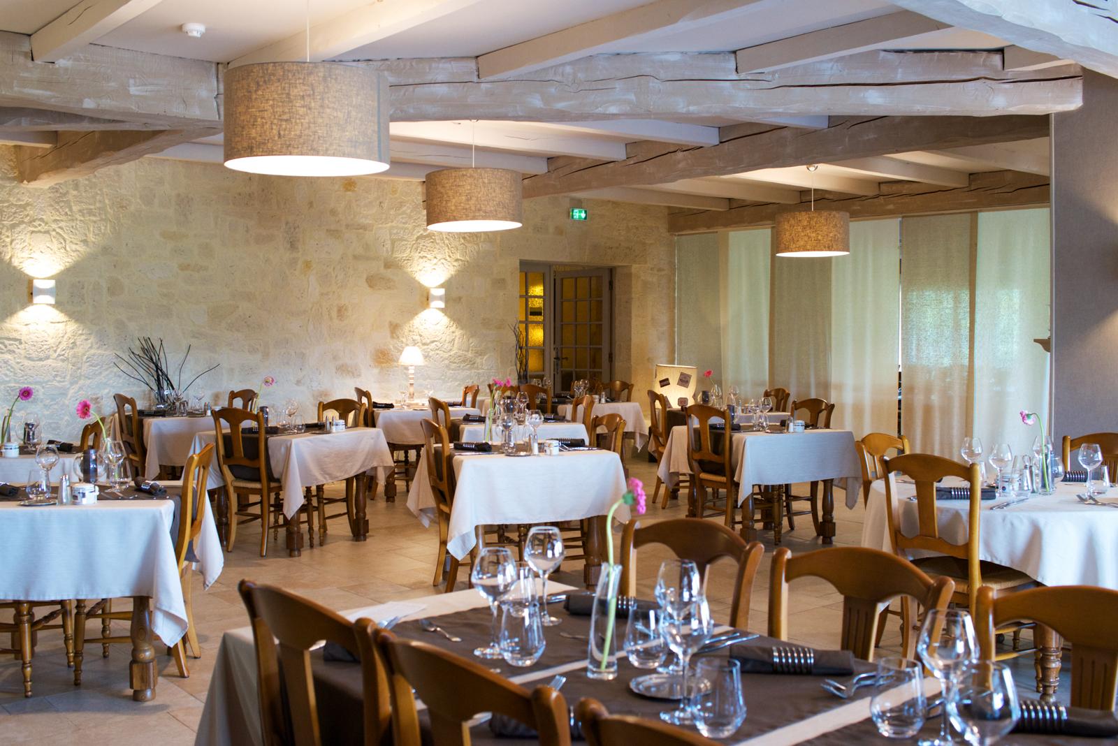 013_Hotel_Restaurant_Cevenol_Anduze_Cévennes_Gard_Occitanie