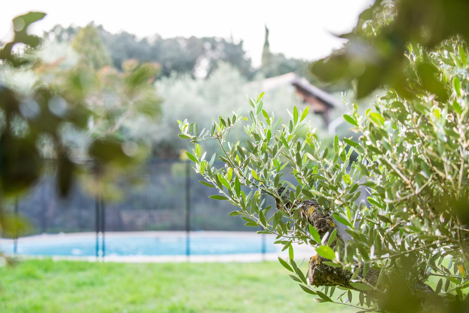 Avond & Jardins - Index LD prise de vue et création de sites internet dans le Gard