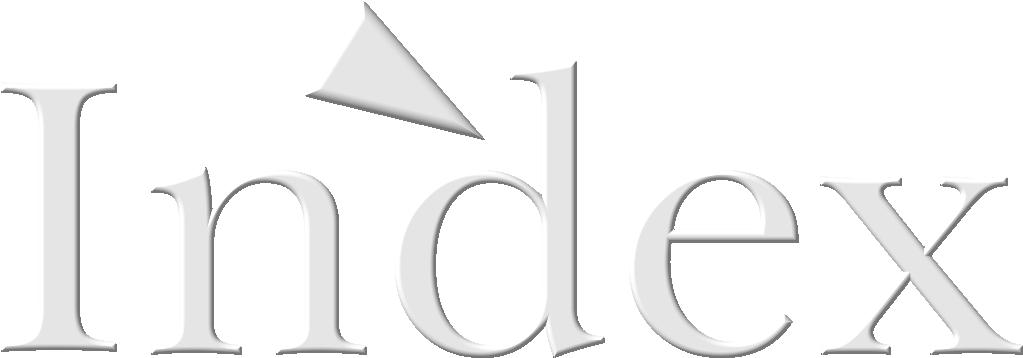 Index Languedoc Développement