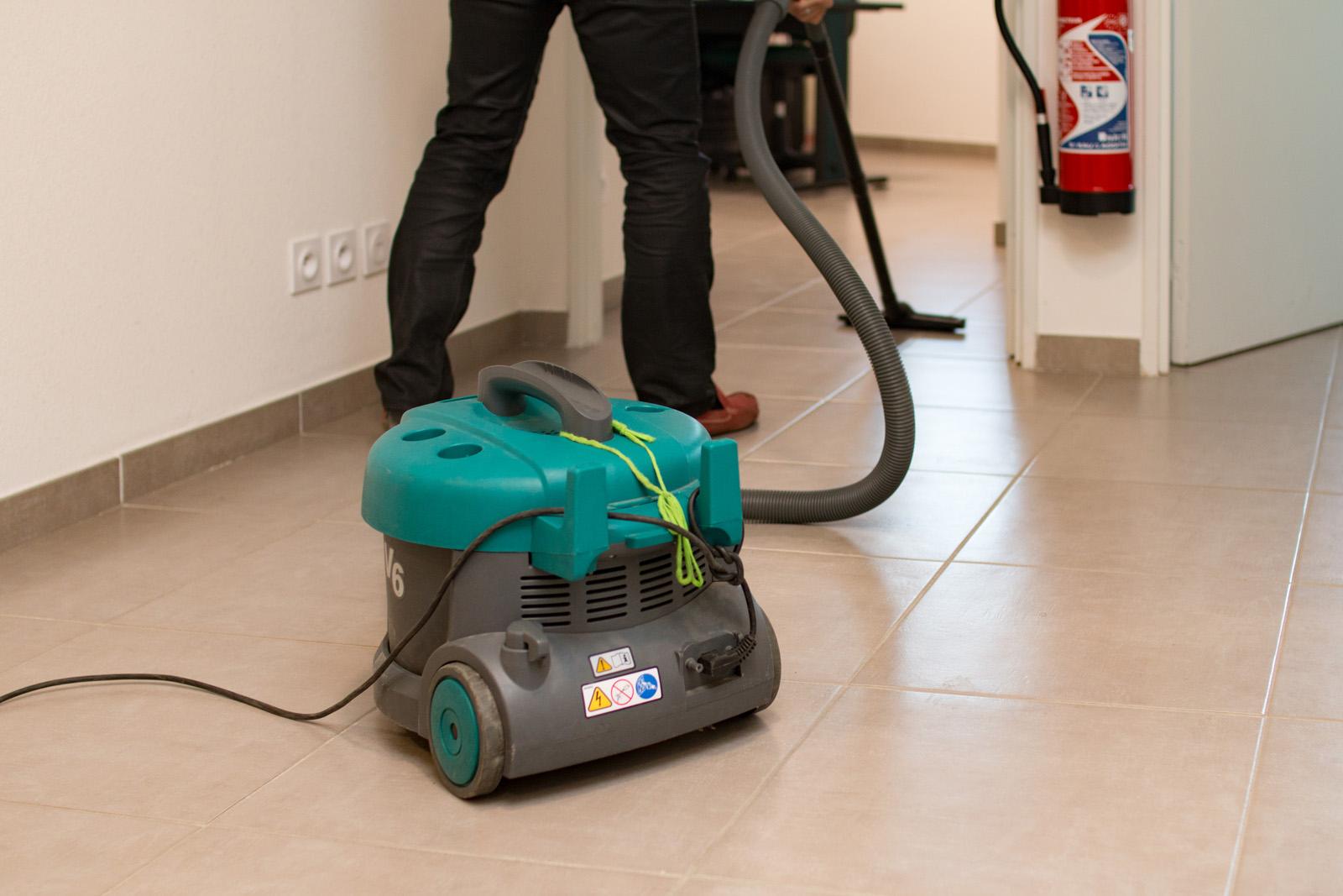 ACE Entreprise, société de nettoyage à Lunel et Bédarieux