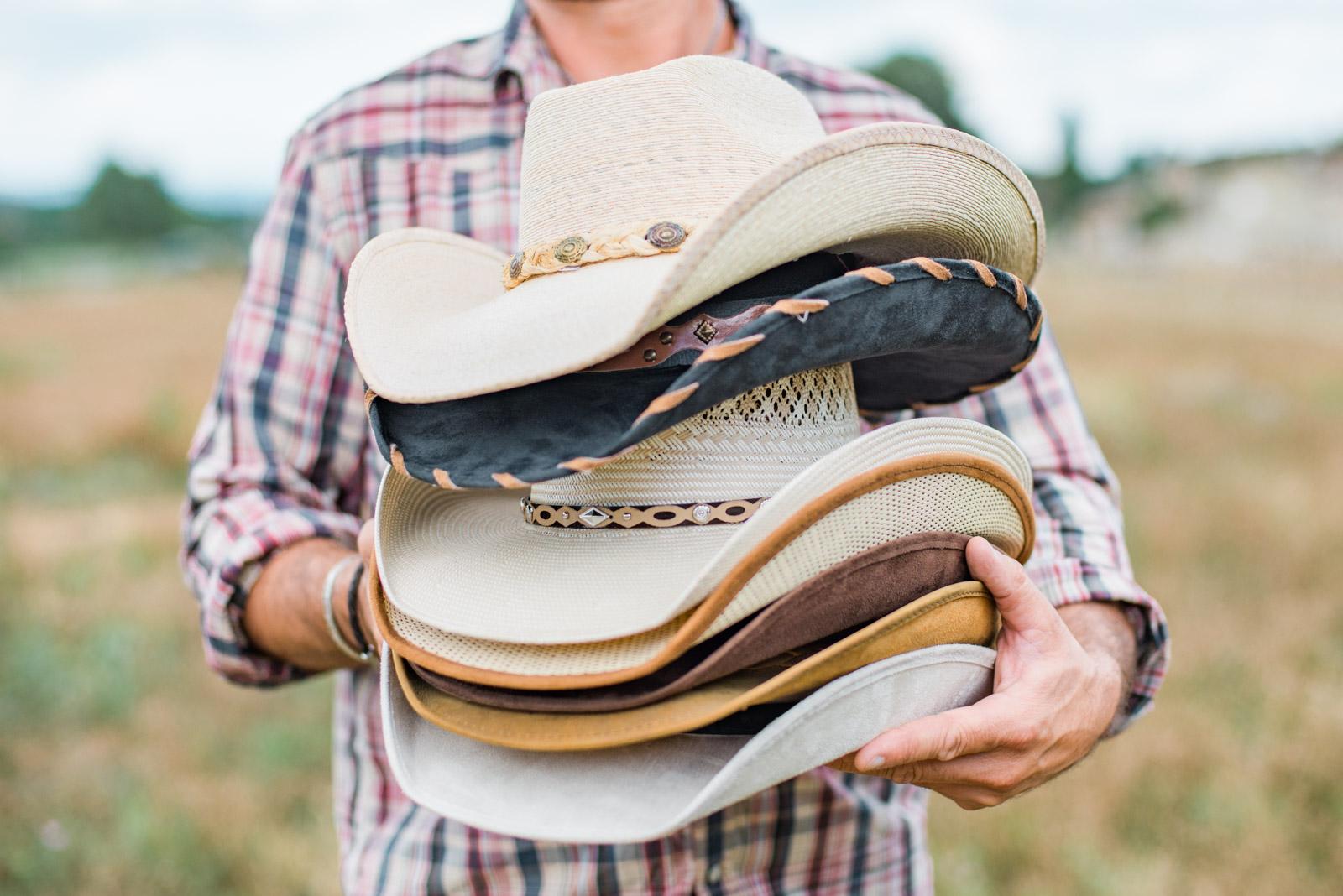 Des produits de qualité liés à l'équitation et au monde du cheval