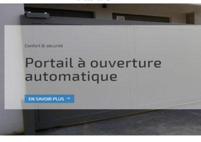 AAS Automatisme
