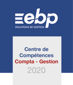 Formation, paramétrage, support sur les solutions de gestion commerciale EBP