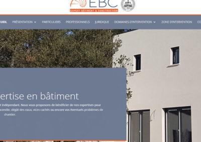 EBC Gard