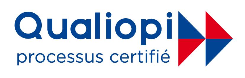 Index est un organisme de formation certifié Qualiopi