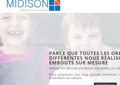 Midison