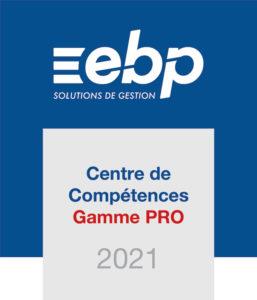 Index LD est centre de compétence Compta Gestion EBP