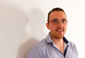Laurent Petijean - Développeur web, mobile et webdesigner